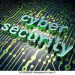 cyber security images